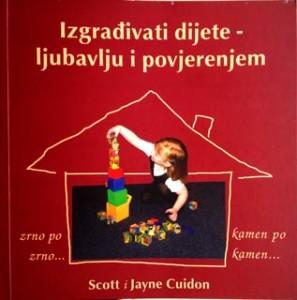 izgrađivati-dijete-cover