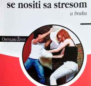 stres-u-braku-inline