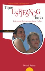Tajne uspjesnog braka cover 250 Tajne uspješnog braka