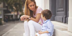 o-STEP-PARENTS-facebook