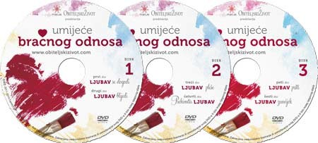 DVD-3-covers-layers-trans450