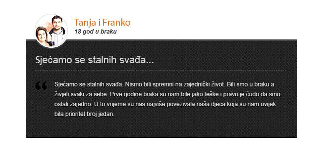 Franko-i-Tanja