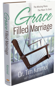 Grace-Filled-Marriage