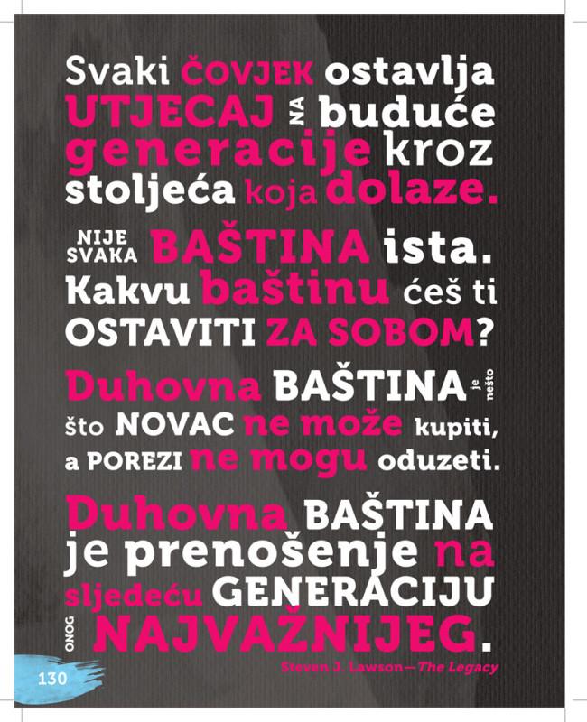 Prirucnik-UBO-KB-136