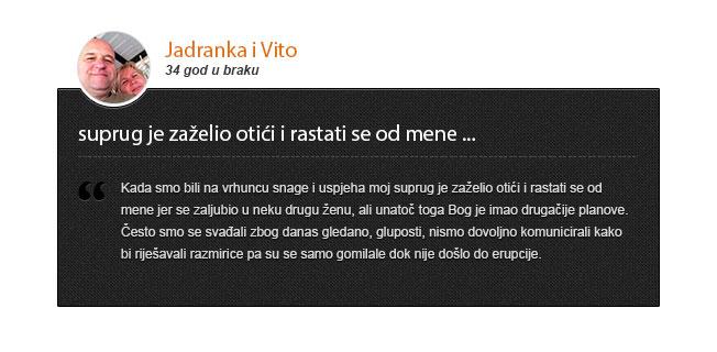 Vito i Jadranka